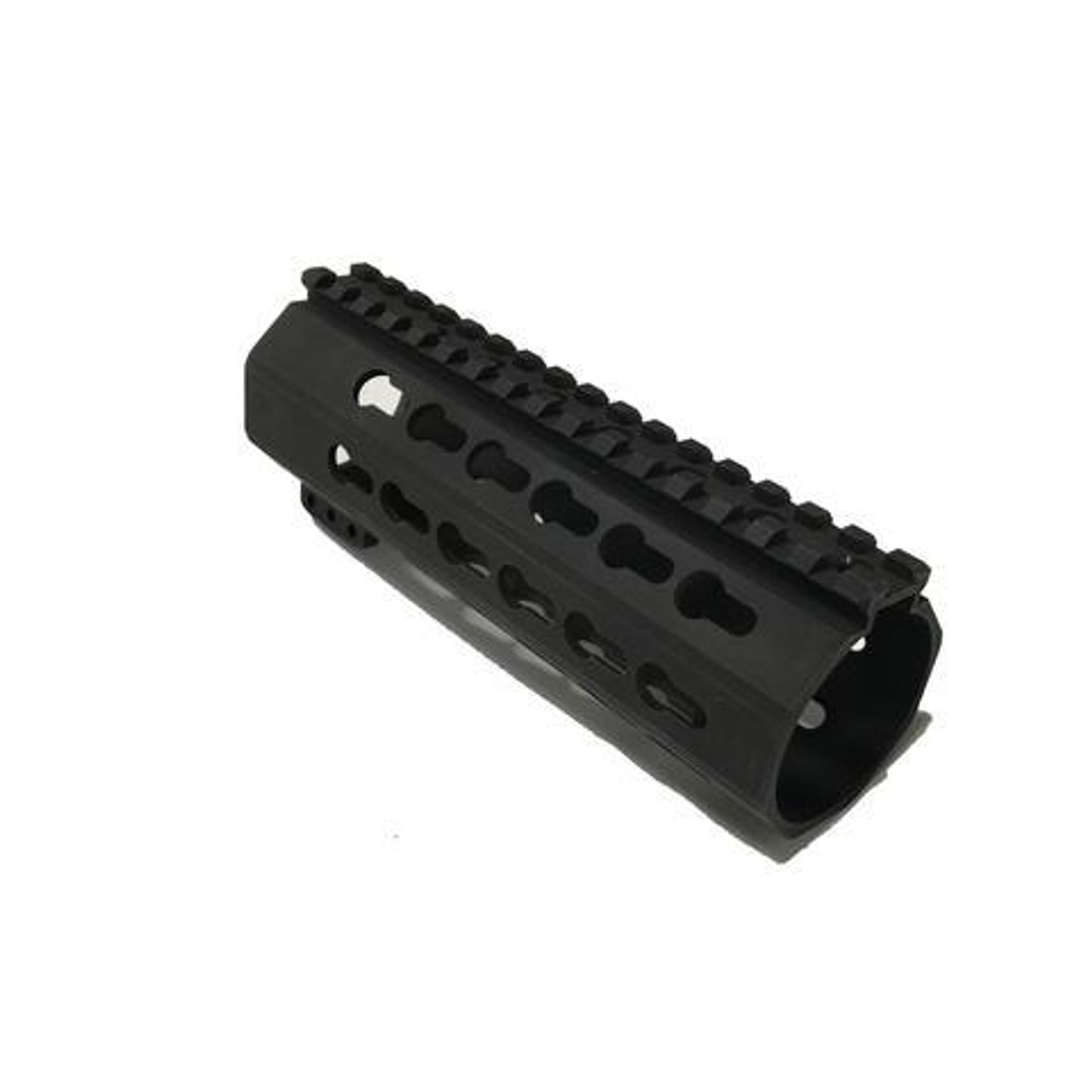 Pantheon Arms Prometheus KC (KeyMod) handguard Only