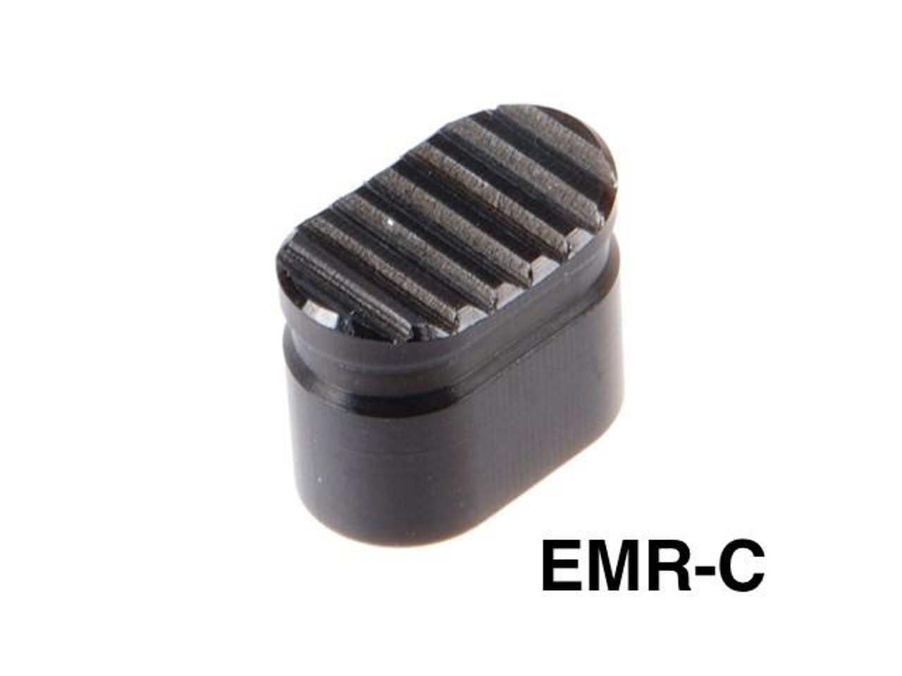 Forward Controls Design Enhanced Magazine Release - EMR-C