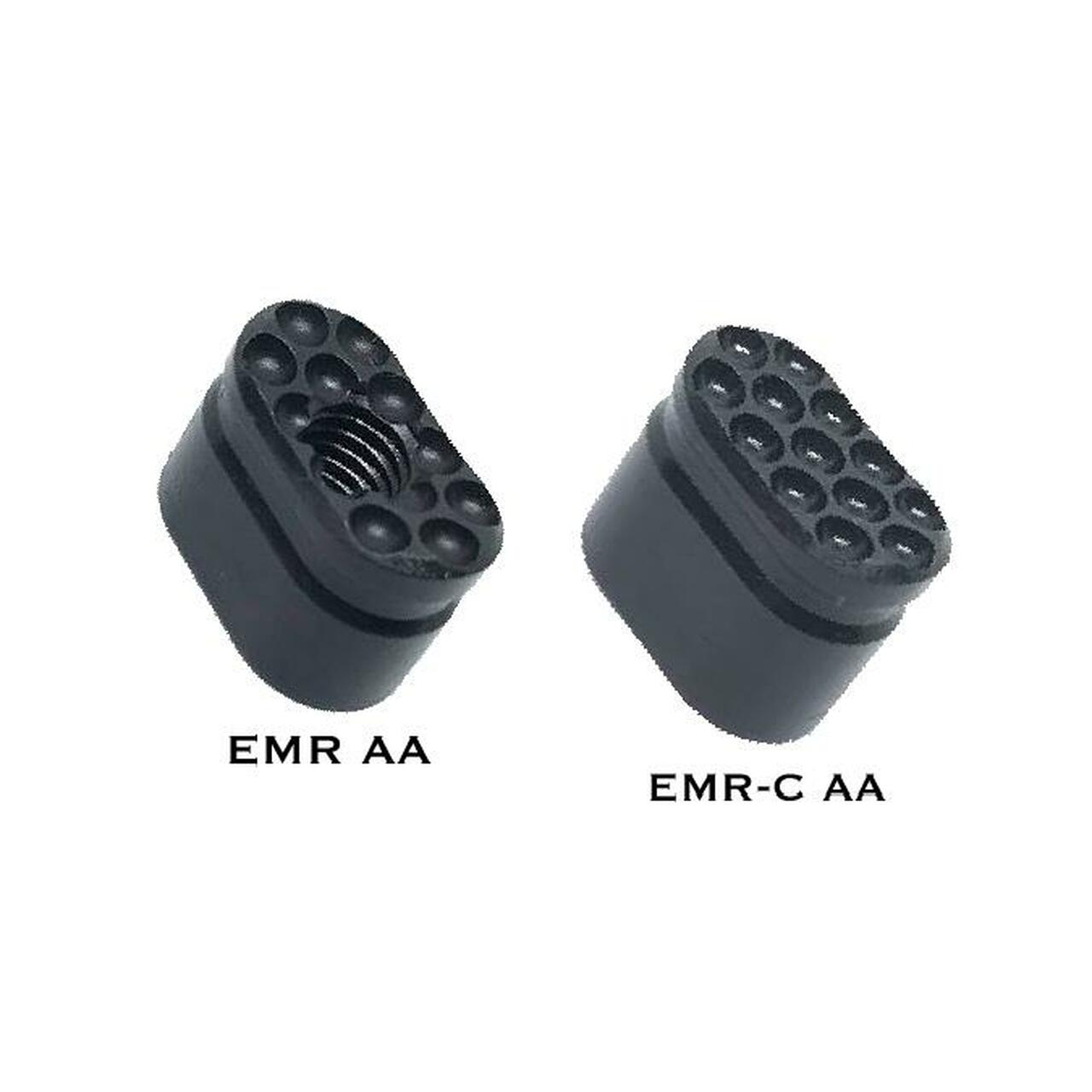 Forward Controls Design Enhanced Magazine Release (EMR) AA