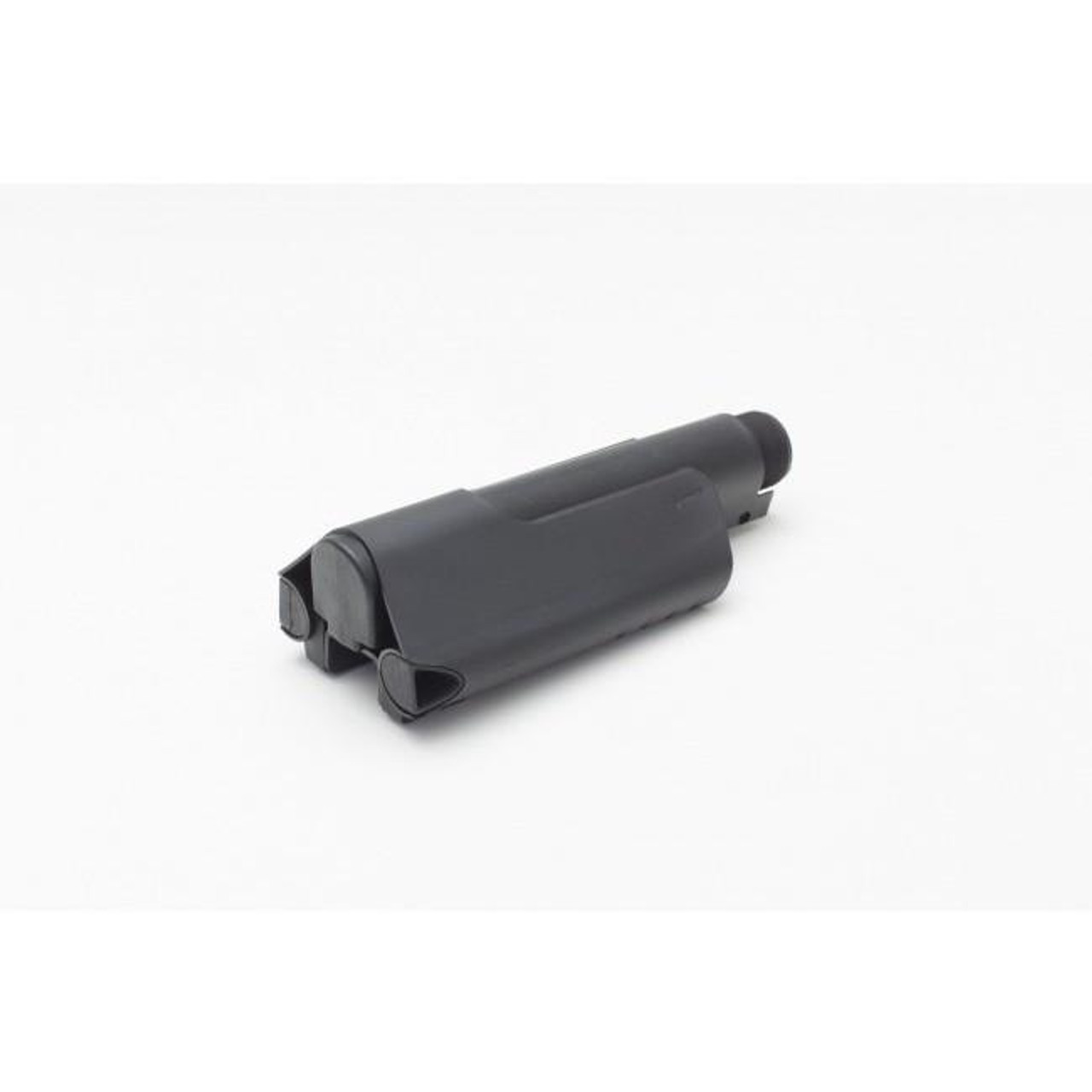 Thordsen Custom AR/AK Enhanced Pistol Cheek Rest Kit with MFT Saddle - Keyed BUffer Tube 7.60""