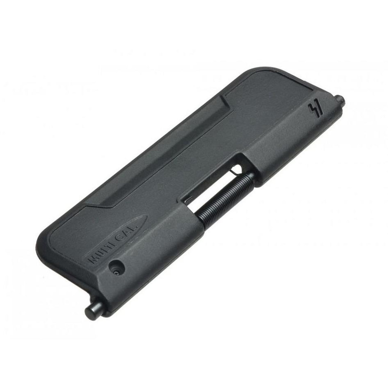 Strike Industries AR15 Ultimate Dust Cover