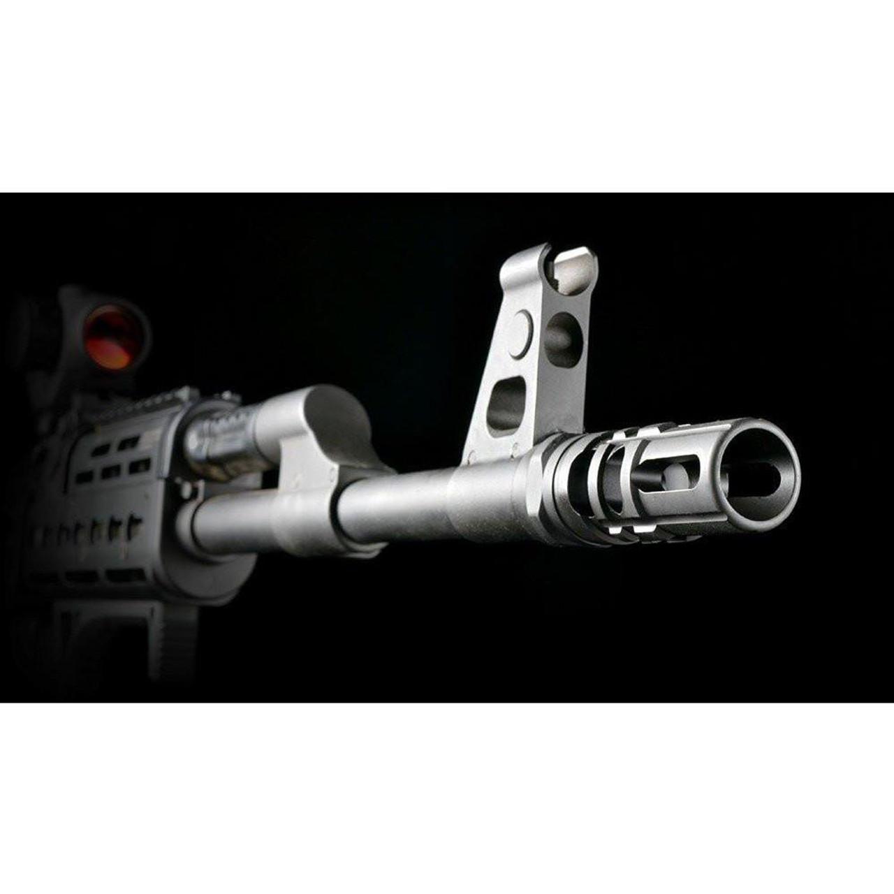 Strike Industries JCOMP V2 AK 7.62x39