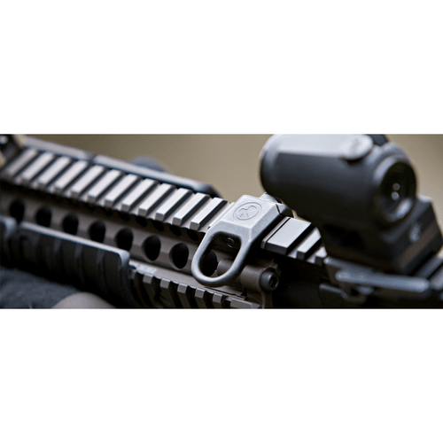 Magpul RSA Sling Attachment