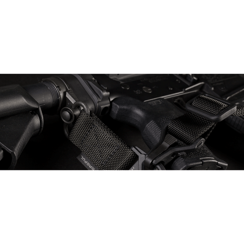 Magpul ASAP QD Sling Attachment