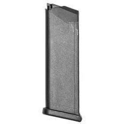 Glock OEM G19 9mm 10rd Magazine