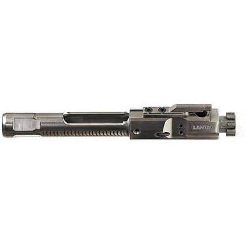 LanTac .308/7.62x51 Enhanced Bolt Carrier Group