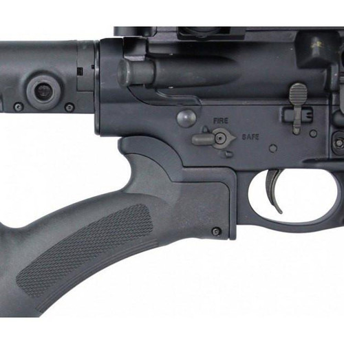 Thordsen FRS .308 Stock Adapter for DPMS Profile