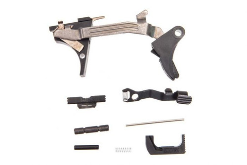 Glock OEM G43 Lower Parts Kit