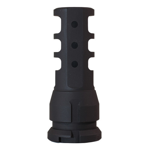dead air armament 5.56 muzzle brake
