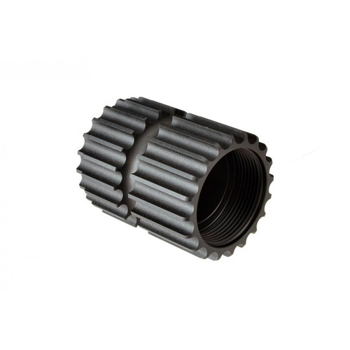 Strike Industries Strike Rail Lightweight 7250 Barrel Nut