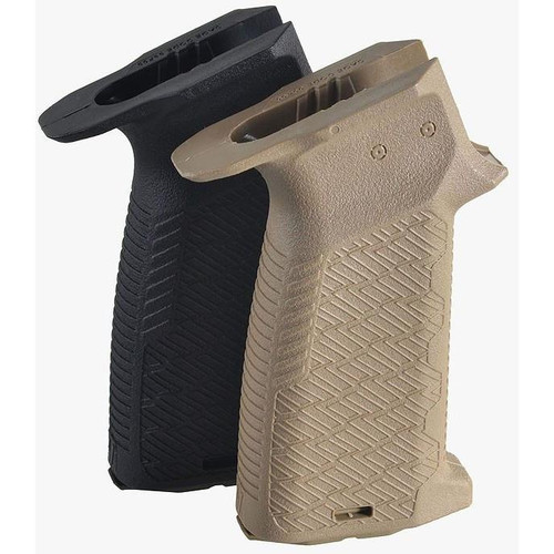Strike Industries AK Enhanced Pistol Grip