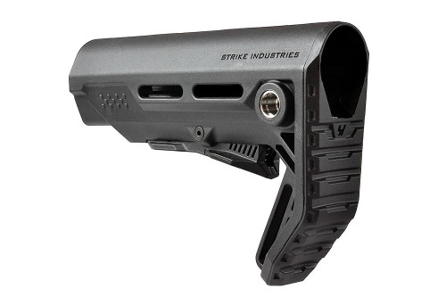 Strike Industries Viper CQB Stock - Mil Spec