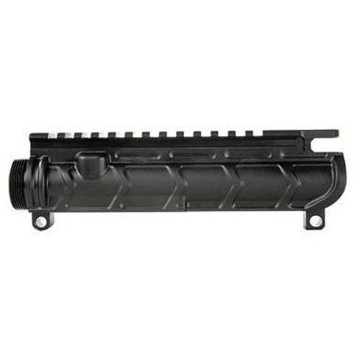 Bootleg Enhanced Lightweight AR15/M4 Complete Upper Receiver