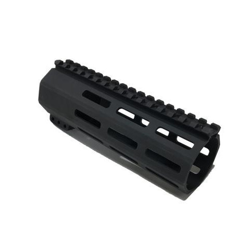 Pantheon Arms Prometheus MC (Mlok) handguard Only
