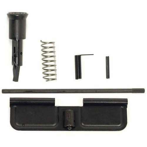 MDX Arms Upper Receiver Parts Kit