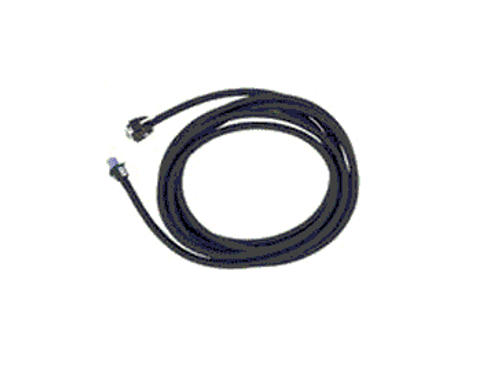 3' Armored Detachable Cable, Linear Scales
