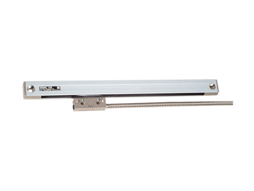 "36"" Travel, SENC 150 Encoder Assembly, 1 Micron Resolution"
