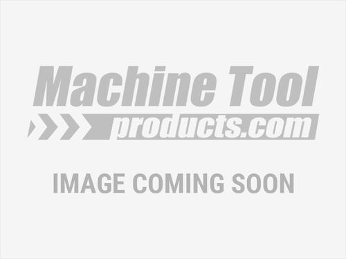 SENC 150 Reader Head, 5 Micron Resolution, 19' Armor Cable
