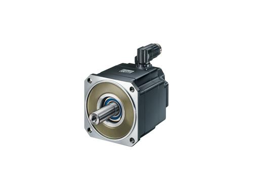 6Nm SIMOTICS Motor, 1FL5062-0AC21