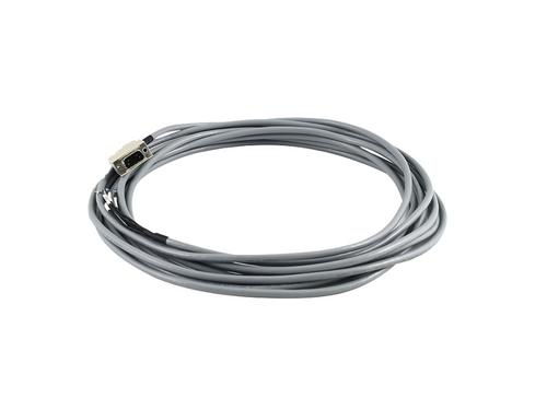 10m SINUMERIK 808D Setpoint Cable PPU14X to V60 Drive