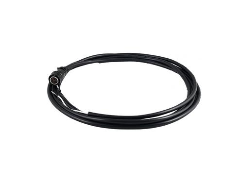 10m Pre-assembled Brake Cable for 1FL5 Motors