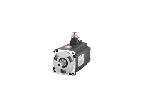 1.9Nm SIMOTICS Motor, 1FL6042-1AF61, Incremental Encoder with Plain Shaft & Brake