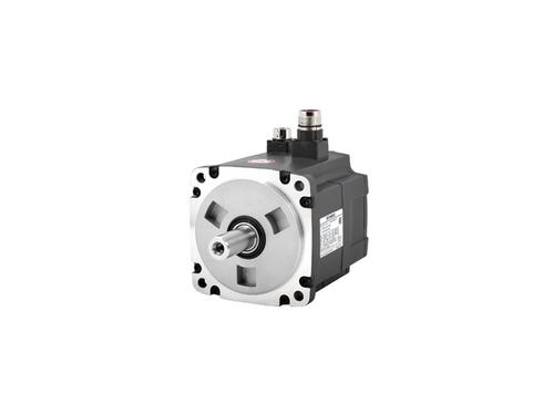 11Nm SIMOTICS Motor, 1FL6066-1AC61, Incremental Encoder with Plain Shaft & Brake