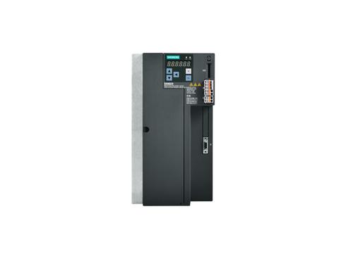 5.0/7.0Kw SINAMICS V70 Servo Power Module, 3AC 380-480V, 16.5A, Frame Size C