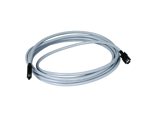 0.35m SINAMICS V70 Bus Cable PPU to V70 Drive