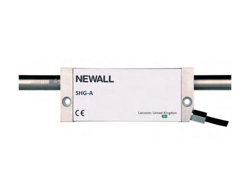 Newall SHG-A_ Absolute Encoder