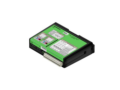 Renishaw OSI Machine Interface for OMM-2 Receiver