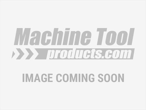 307-81280 - Newall Scale Adapter Cable for Mitutoyo DRO