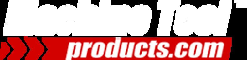 MachineToolProducts.com