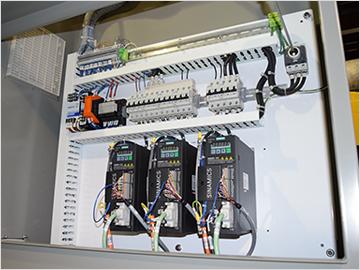 cnc-console-pre-built-3.jpg