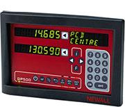 dp500-digital-readout-dro-3.jpg