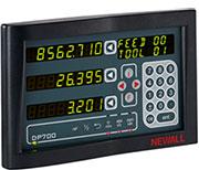 dp700-digital-readout-dro-3.jpg