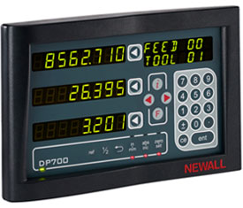 dp700-digital-readout-dro.jpg
