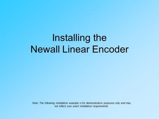 install-newall-digital-readout-1-.jpg