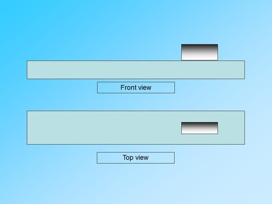 install-newall-digital-readout-5-.jpg
