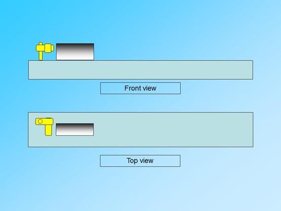 install-newall-linear-encoder-1-.jpg