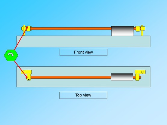 install-newall-linear-encoder-10-.jpg