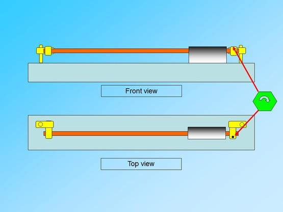 install-newall-linear-encoder-11-.jpg