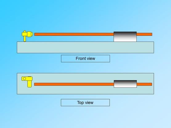 install-newall-linear-encoder-2-.jpg