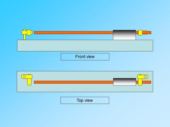 install-newall-linear-encoder-3-.jpg