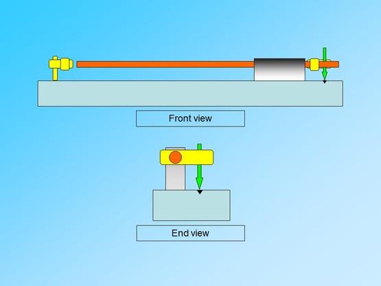 install-newall-linear-encoder-4-.jpg