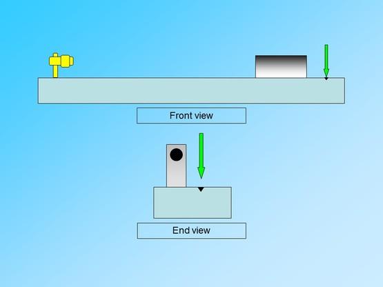 install-newall-linear-encoder-5-.jpg