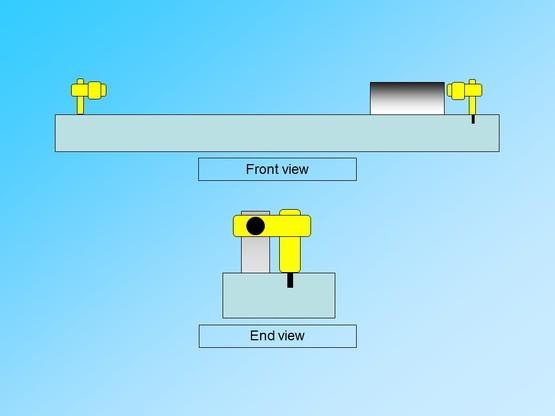 install-newall-linear-encoder-6-.jpg