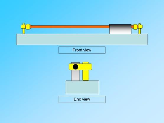 install-newall-linear-encoder-7-.jpg