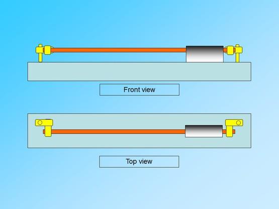 install-newall-linear-encoder-9-.jpg