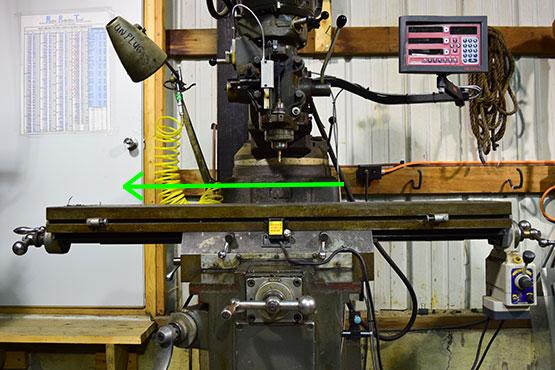 knee-mill-axes-travel-dro-1.jpg